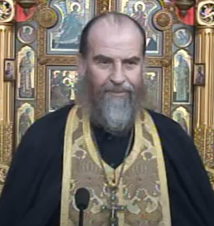 Авмросий (Юрасов)